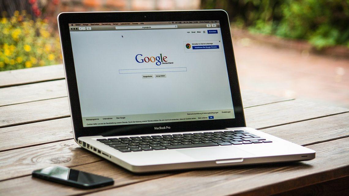 Thérapeutes, comment attirer des liens vers votre site web ?