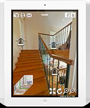 Choisir un meilleur appareil pour une photographie immobilière