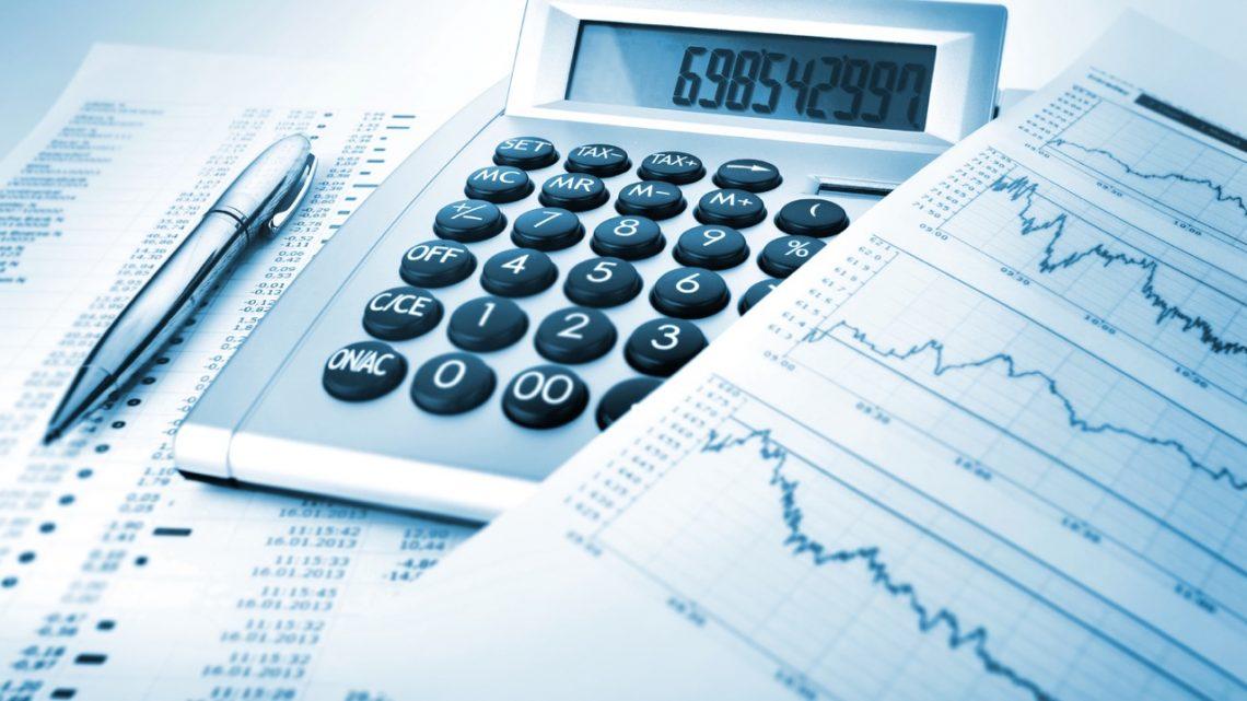 Tout savoir sur les écritures de régularisations en comptabilité d'entreprise en Belgique