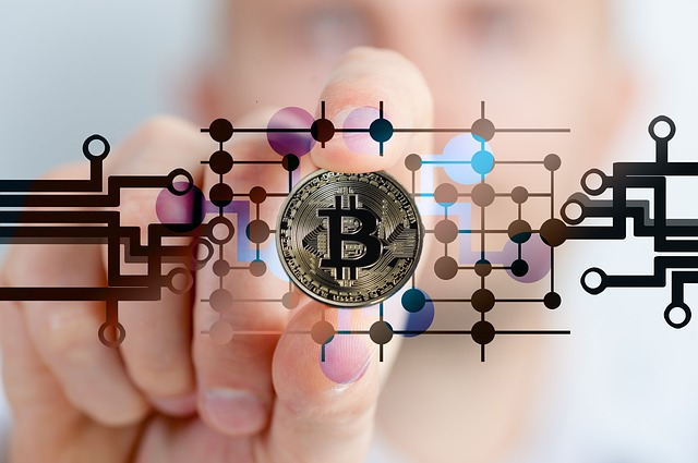 Le mécanisme de fonctionnement du Bitcoin