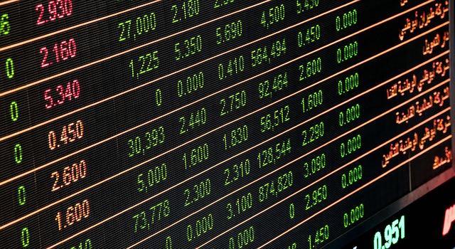 Comment échanger des crypto-monnaies ?