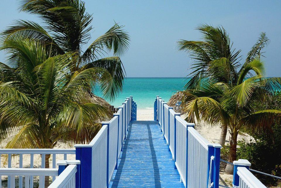 Voyage à Cuba : 3 activités à ne surtout pas manquer