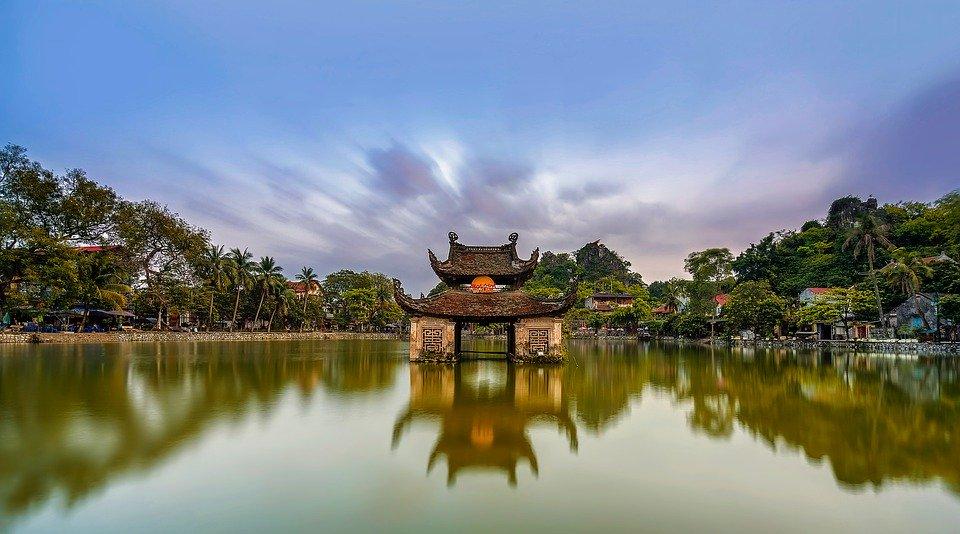 Le Vietnam: les villes à inclure absolument dans votre circuit
