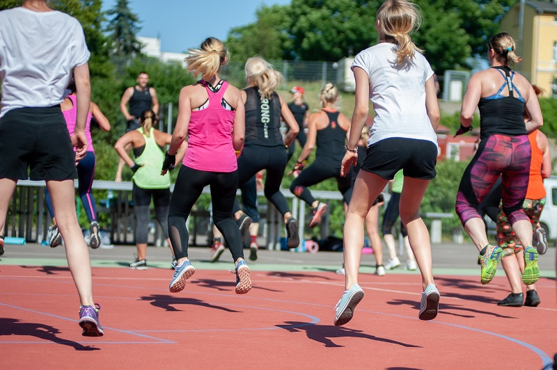Optimiser le choix d'une école de danse à Grenoble : sur quels critères se baser ?