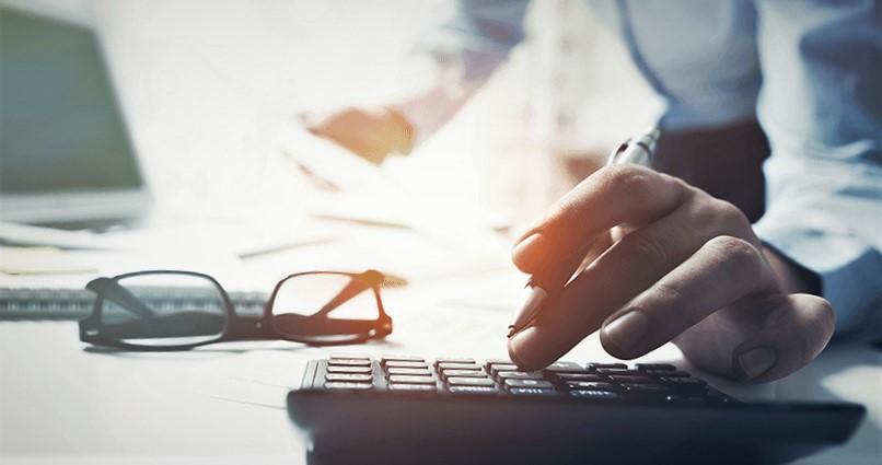 Comment sont fixés les honoraires d'un expert-comptable ?