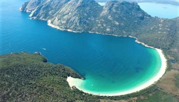 Visiter la Tasmanie en Australie :les formalités avant de partir !