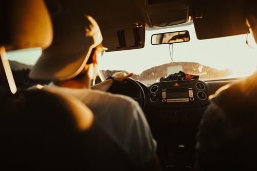 Code de la route: comment se préparer à votre test théorique?