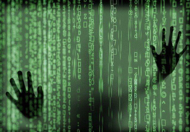 Avantage de l'infogérance informatique
