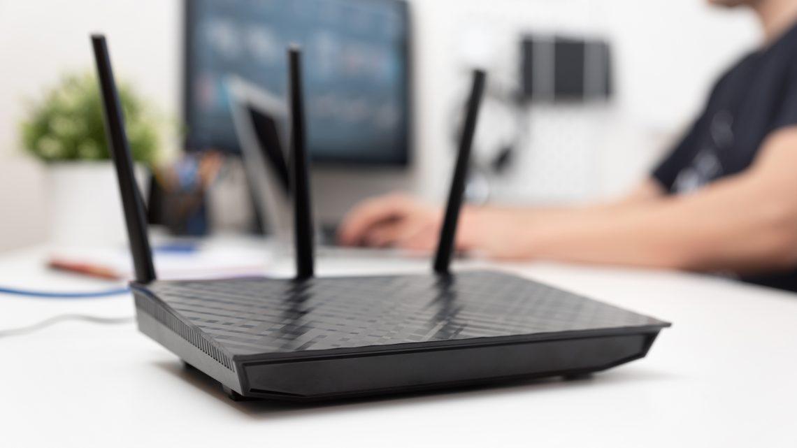Quels sont les avantages de l'internet par satellite