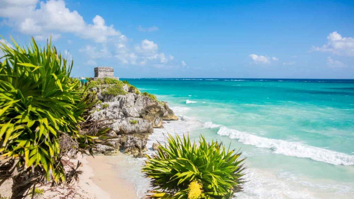 Séjour au Mexique: lieux incontournables et activités insolites