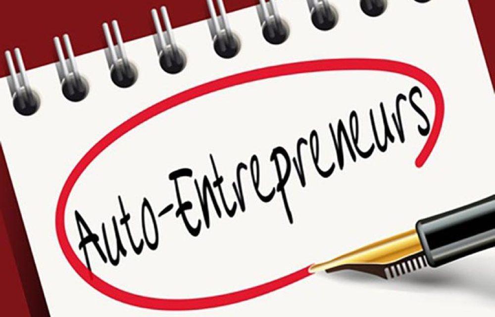 Comment traiter la facture d'un micro entreprise ou d'une auto-entreprise ?