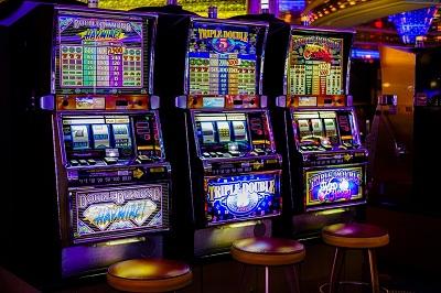 Comment trouver le casino parfait et fiable en 2021 ?