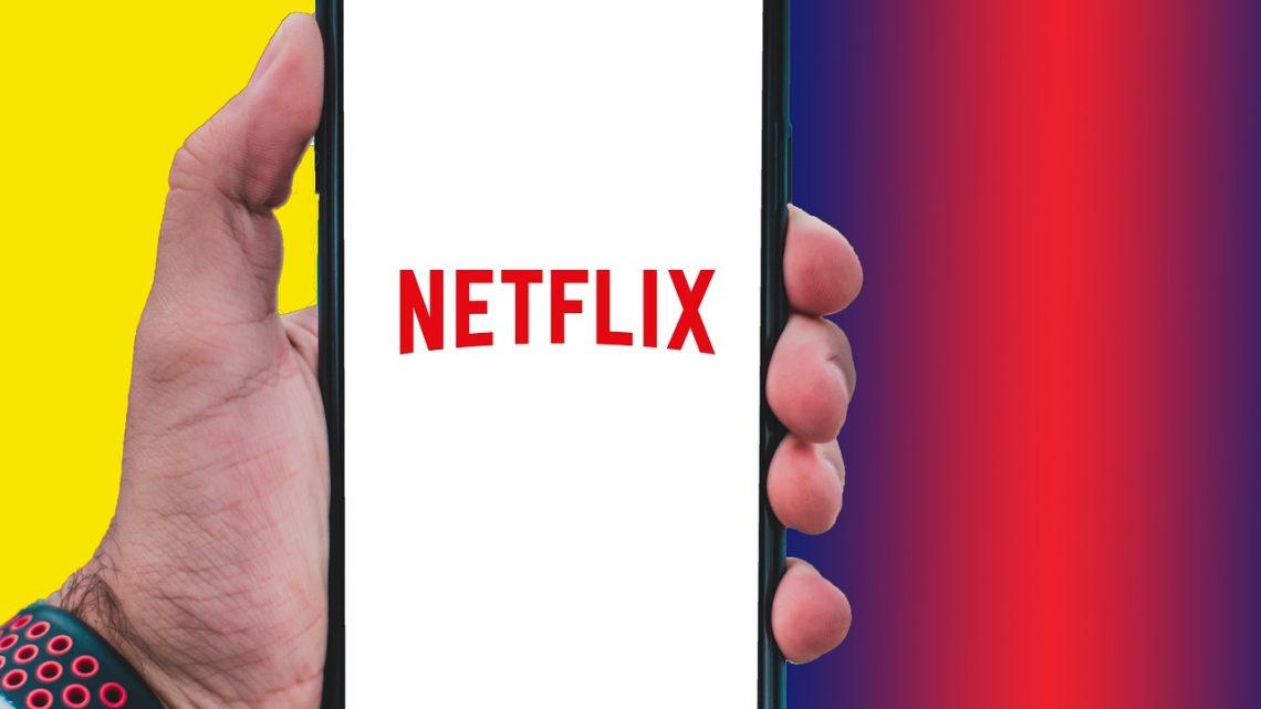 Le top 5 des meilleurs documentaires Netflix