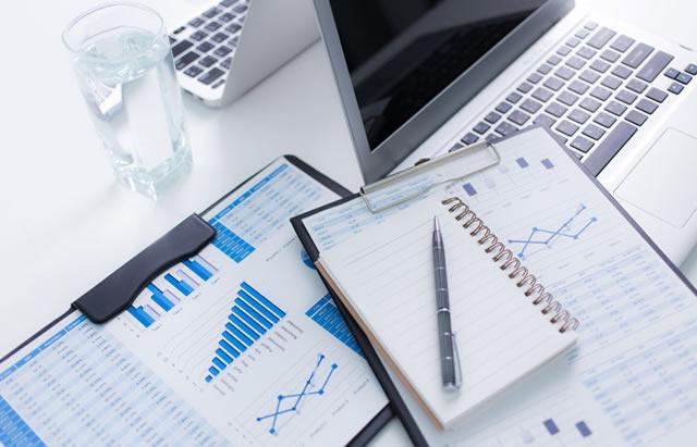 Quelles sont les procédures de contrôles internes en comptabilité ?