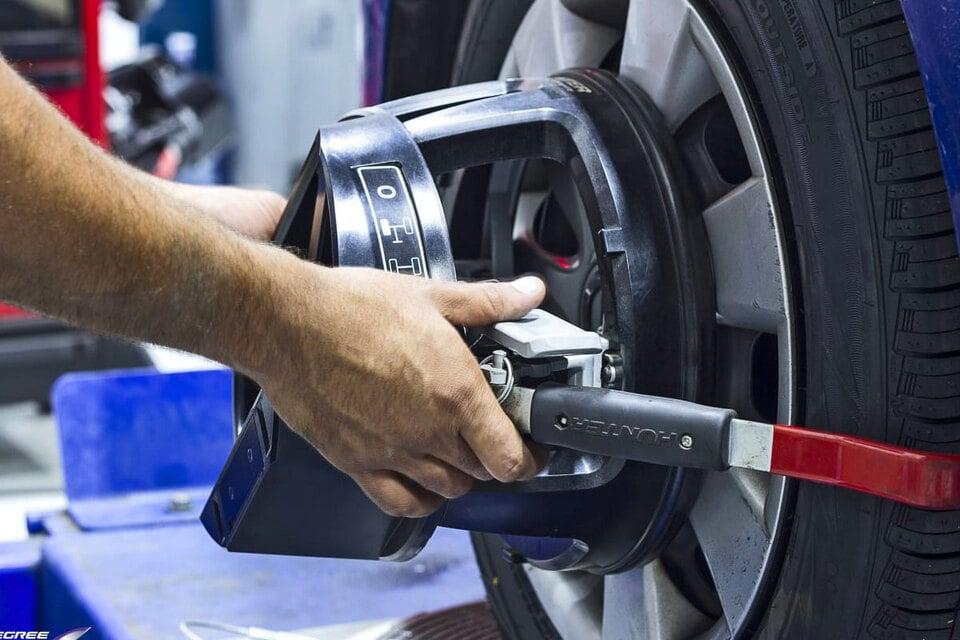 Que faire pour acheter un pneu pas cher?